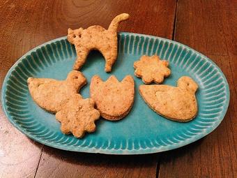 さつま芋クッキー.jpg